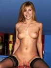 Amy Adams Nude Fakes - 010